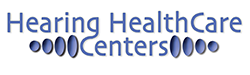 Hearing Health Care Centers - Boulder, CO