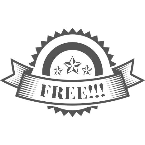 seal-free-2