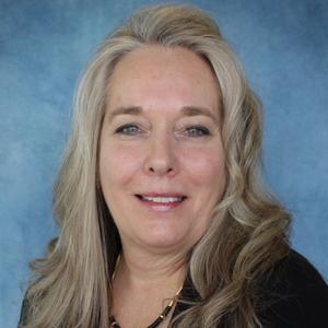 Dena Borszich, Audiology Assistant