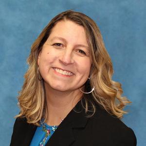 Kimberly Hart, Au.D.