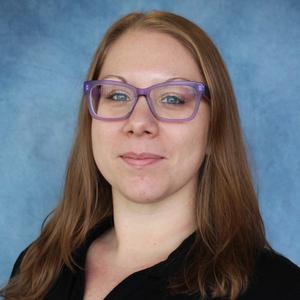 Raney Leamon, Patient Care Coordinator