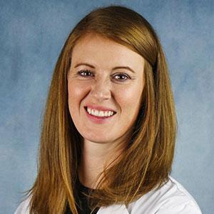 Shawna Beasley, Au.D., Doctor of Audiology